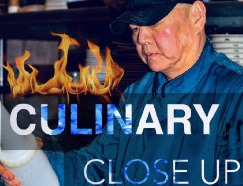 COAST & MAIN Seafood & Chop House